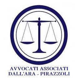 Studio Legale Associato Dall'Ara - Pirazzoli