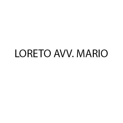 Loreto Avv. Mario - Avvocati - studi Termoli