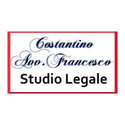 Costantino Avv. Francesco