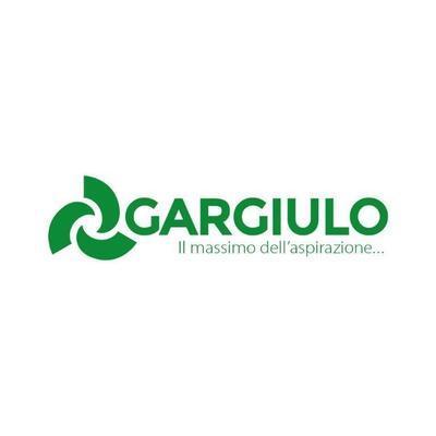 Gargiulo - Il Massimo dell'Aspirazione... - Cappe per cucine e laboratori Napoli