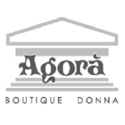 Agora' Boutique - Abbigliamento alta moda e stilisti - boutiques Torino