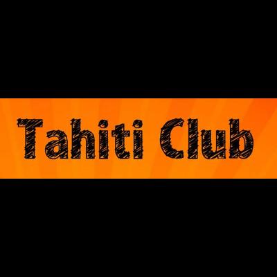 Tahiti Club Fondi - Stabilimenti balneari Fondi