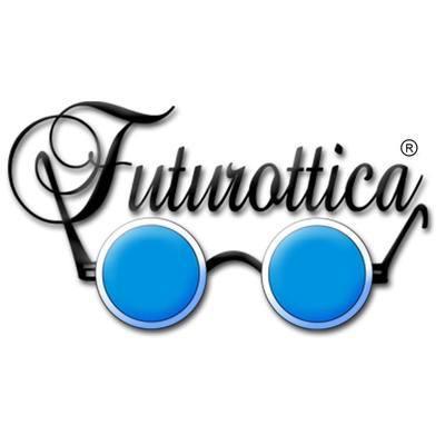 Futurottica Castagna - Ottica, lenti a contatto ed occhiali - vendita al dettaglio Colleferro