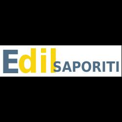 Edilsaporiti di Saporiti Giovanni & C.