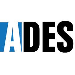 Ades - Componenti elettronici Longarone