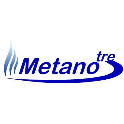 Metanotre - Gas e metano - societa' di produzione e servizi Collalto