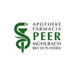 Farmacia Dr. Peer Albrecht - Erboristerie Rio di Pusteria
