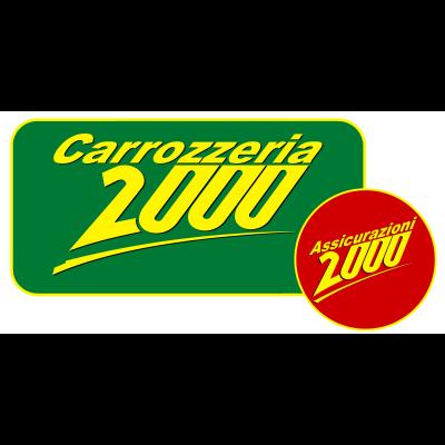 Carrozzeria 2000 - Carrozzerie automobili Genova