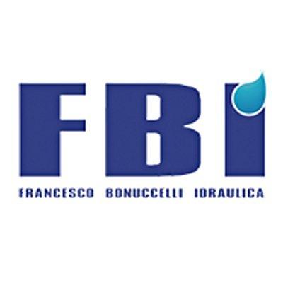 Francesco Bonuccelli Idraulica