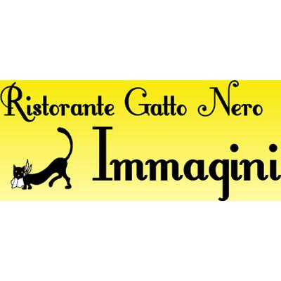 Gatto Nero - Cucina Tipica Parmigiana - Ristoranti Bogolese