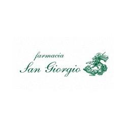 Farmacia San Giorgio - Cosmetici, prodotti di bellezza e di igiene Catania