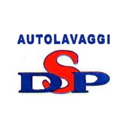 Autolavaggi Dps - Autolavaggio Firenze