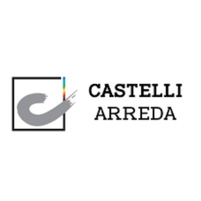 Castelli Arreda - Arredamenti ed architettura d'interni San Giuliano Milanese