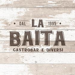 La Baita Gastrobar e Diversi - Pizzerie Ferrazzano