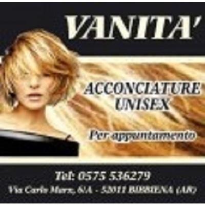 Acconciature Vanita' di Bianconi Anna Maria - Parrucchieri per donna Bibbiena