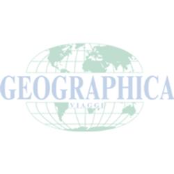 Geographica Viaggi - Agenzie viaggi e turismo Montecchio Emilia