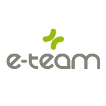 E-Team - Dispositivi sicurezza e allarme Faenza