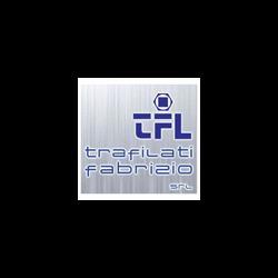 Trafilati Fabrizio - Acciai speciali - commercio Rogeno