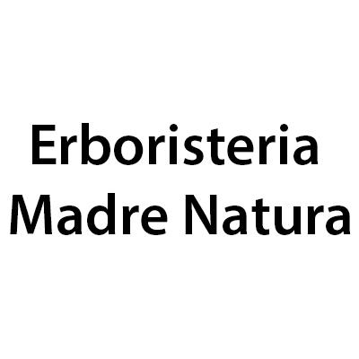 Erboristeria Madre Natura - Cosmetici, prodotti di bellezza e di igiene Palermo