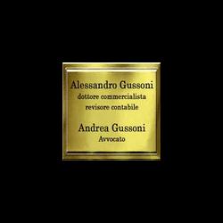 Studio Gussoni - Avvocati - studi Saronno