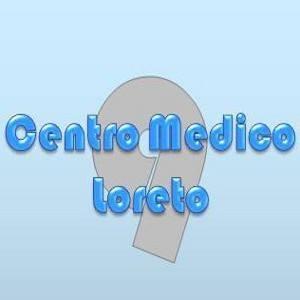 Centro Medico Loreto Nove - Medici specialisti - ortopedia e traumatologia Milano