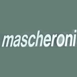 Mascheroni - Abbigliamento - vendita al dettaglio Paderno Dugnano