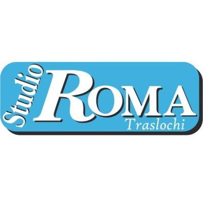 Studio Roma Arredamenti - Forniture e attrezzature per negozi Roma