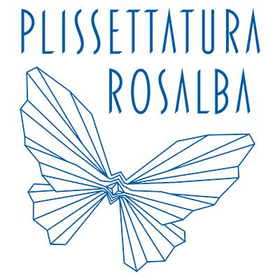 Plissettatura Rosalba - Pieghettatura conto terzi Prato