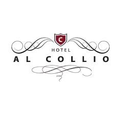 Hotel Ristorante Pizzeria Trattoria al Collio