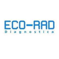 Eco-Rad Diagnostica - Medici specialisti - oncologia Asola