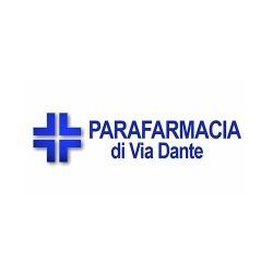 Parafarmacia Via Dante - Erboristerie Matera