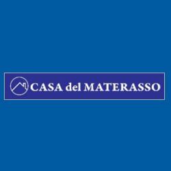 Casa del Materasso 2 - Reti per letti Pisa