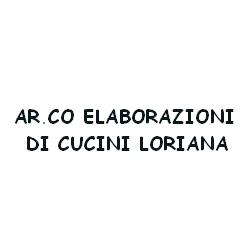 Ar.co Elaborazioni