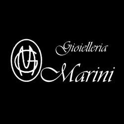 Oreficeria e Orologeria Marini Lucio - Gioiellerie e oreficerie - vendita al dettaglio Ascoli Piceno