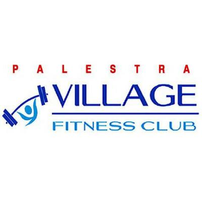 Village Fitness Club - Palestre e fitness L'Aquila