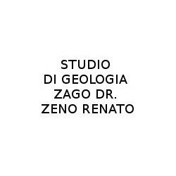 Studio di Geologia Zago Dr. Zeno Renato - Geologia, geotecnica e topografia - studi e servizi Bolzano