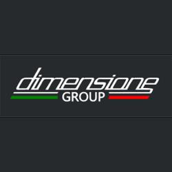 Dimensione Group - Stands - progettazione, allestimento e noleggio Torreglia