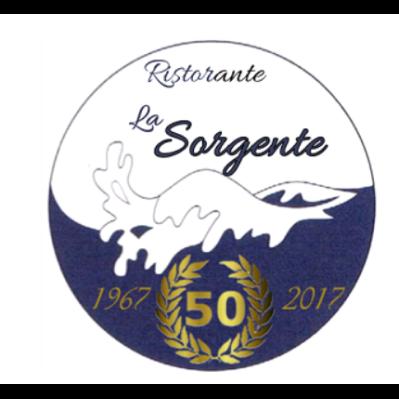 Ristorante La Sorgente - Ristoranti Monticchio