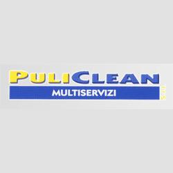 PuliClean Multiservizi - Imprese pulizia Pergine Valsugana
