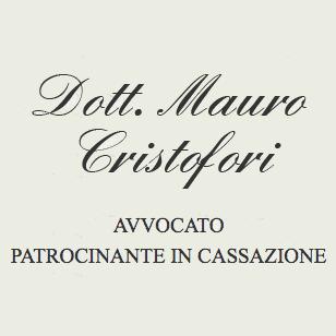 Studio Legale Avv. Cristofori Mauro