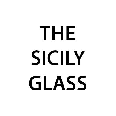 Vetreria The Sicily Glass - Bagno - accessori e mobili Messina