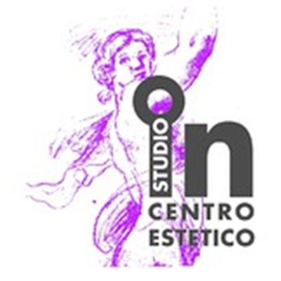 Estetica Studio In - Estetiste Pastrengo