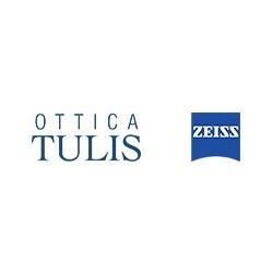 Ottica Tulis - Ottica apparecchi e strumenti - produzione e ingrosso Udine