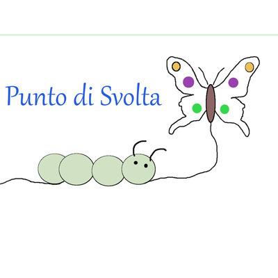 Punto di Svolta - Scuole di lingue Bologna