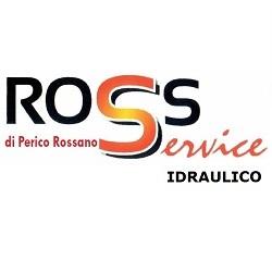 Ross Service