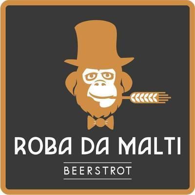 Roba da Malti Birreria - Locali e ritrovi - birrerie e pubs Terni