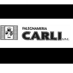Falegnameria Carli - Arredamenti - produzione e ingrosso San Miniato