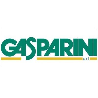 Gasparini - Colori, vernici e smalti - vendita al dettaglio Misterbianco