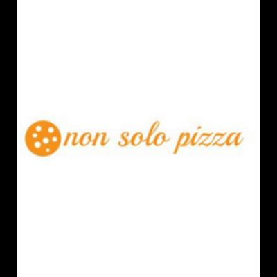 Ristorante Pizzeria Non Solo Pizza - Pizzerie Grosseto