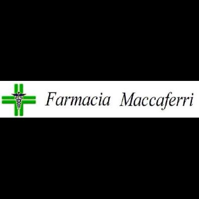 Farmacia Maccaferri Chiara
